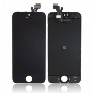 Repuestos de iPhone