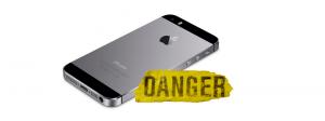 peligros-al-comprar-un-iphone