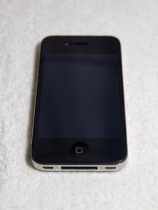 Cambiar la pantalla del iPhone 4 paso a paso
