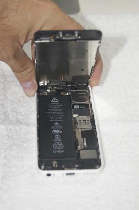 cambio-pantalla-iPhone-5C-05