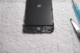 cambio-pantalla-iPhone-5C-19
