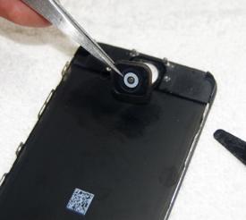 cambio-pantalla-iPhone-5C-21