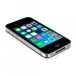 Reparaciones iPhone 4