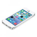 Reparaciones iPhone 5