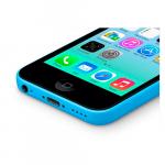 Reparaciones iPhone 5C