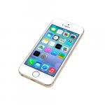 Repuestos iPhone 5S