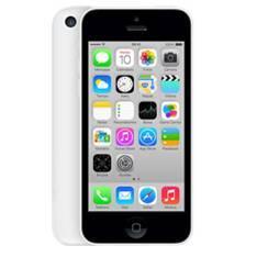 Cambio de pantalla de iPhone 5C