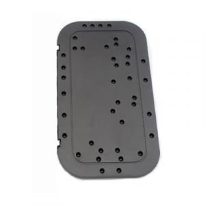 Base organizadora de tornillos para iPhone 5