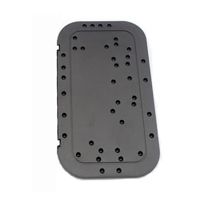 Base organizadora de tornillos para iPhone 5S