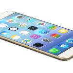 Cambio de pantalla de iPhone 6