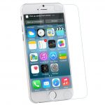 Protección de cristal templado de iPhone 6 plus