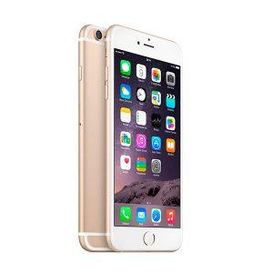 Reparaciones de iPhone 6 plus