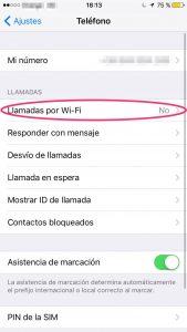 3-llamadas-por-wifi-reparamosiphone