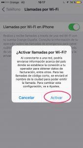 4-activar-llamadas-por-wifi-reparamosiphone
