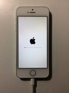 iphone-actualizando