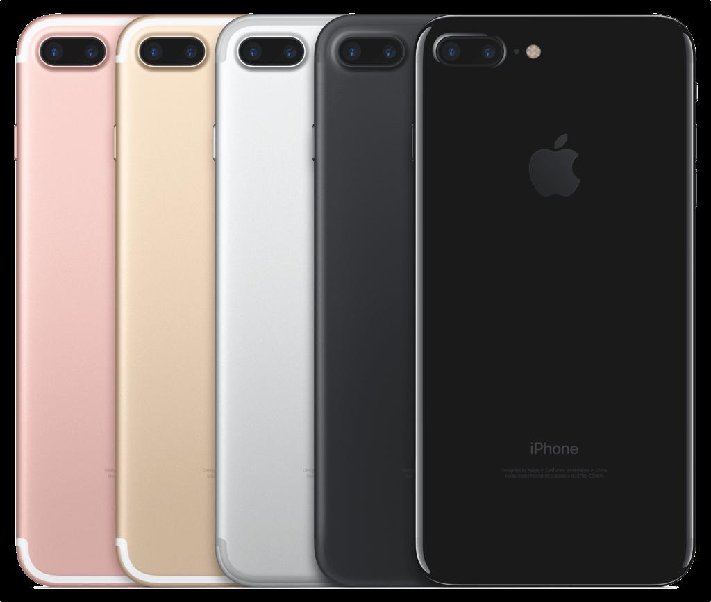 iphone7plus-colors