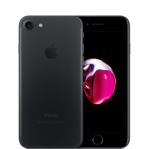 Reparaciones iPhone 7