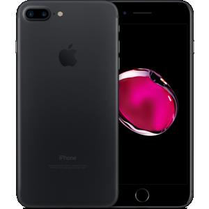 Reparaciones iPhone 7 Plus